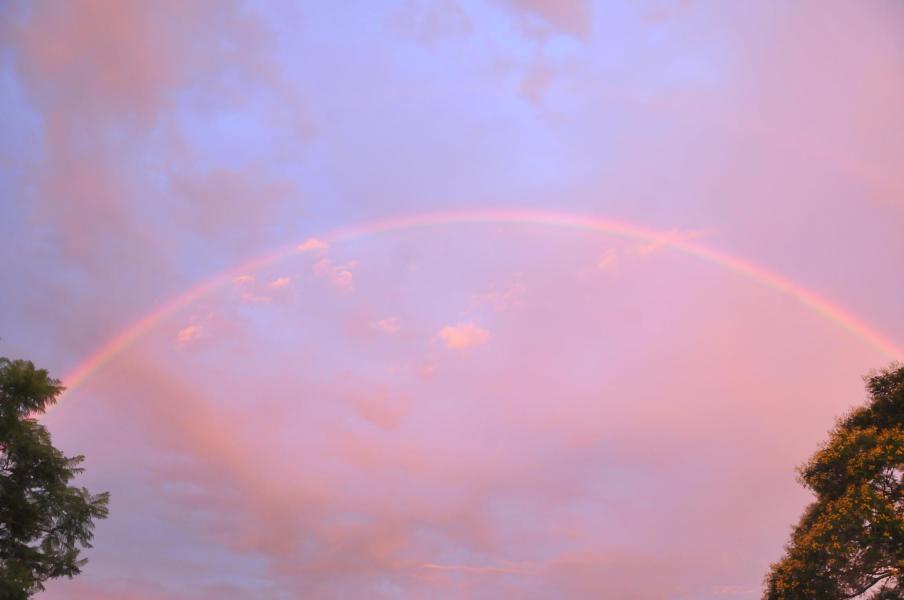 arco iris 5.JPG