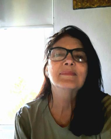 elizabeth febrero 2021b.jpg