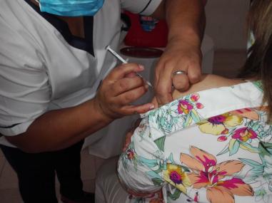 Vacunación2.jpg