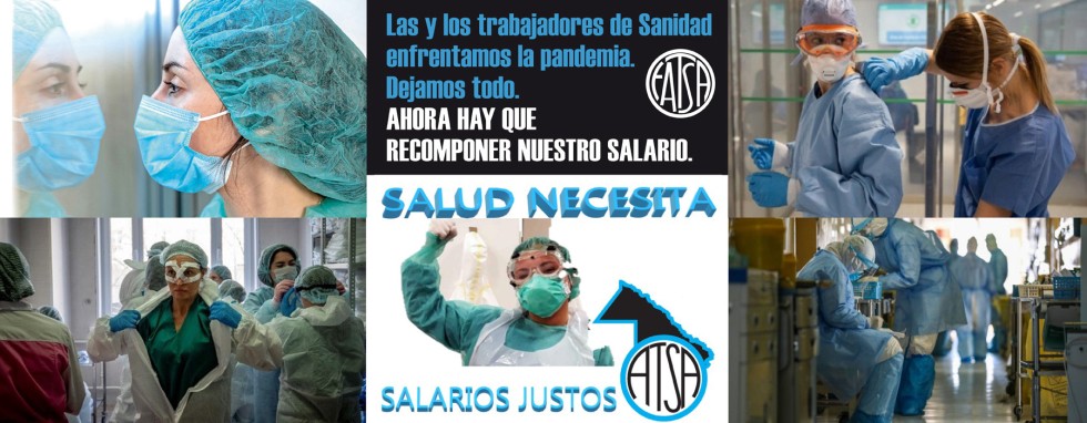 ATSA Salarios Justos 1800x700px.jpg