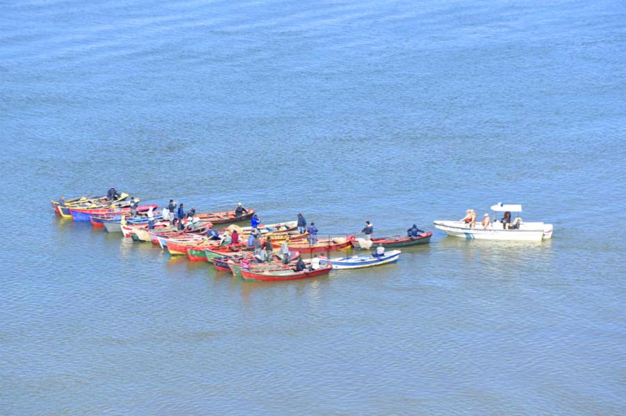 pescadores01.jpg
