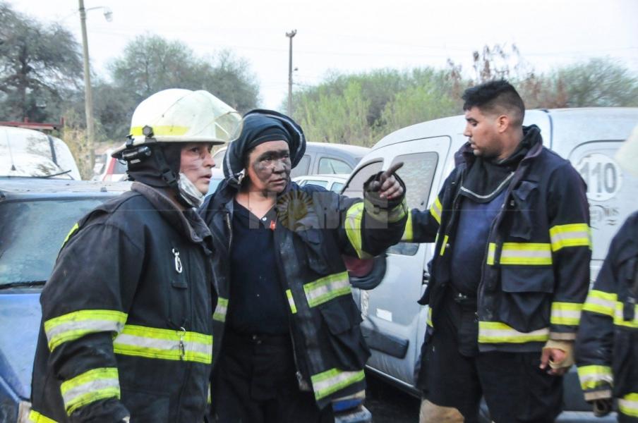 incendio predio 9.jfif