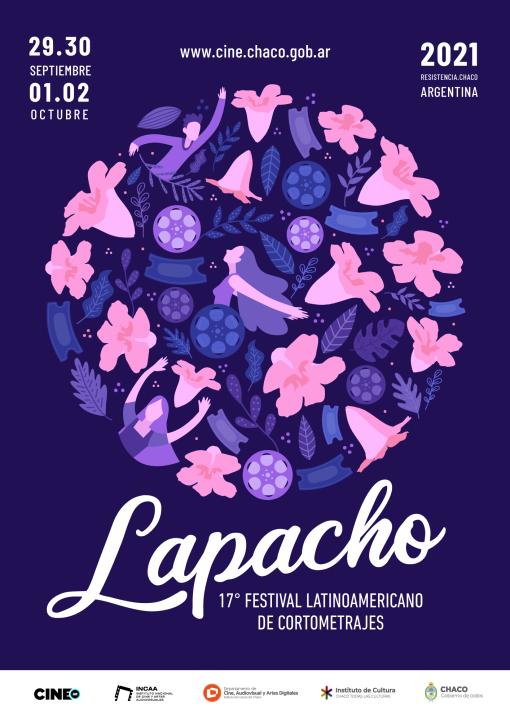 Lapacho-21-afiche.png