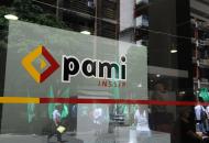 PAMI: investigan irregularidades en la provisión de medicamentos para insulinodependientes