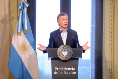 17-01-2017_buenos_aires_el_presidente_mauricio.jpg