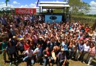 Corrientes se organiza para  su segundo congreso equino