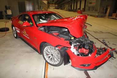 Mustang prueba.jpg