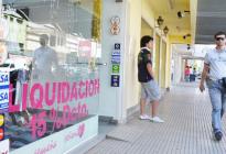 Comercio y municipio debaten por un nuevo esquema de cobro de impuestos en Sáenz Peña