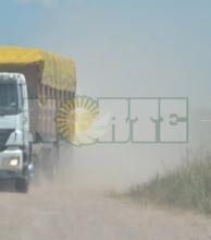 Nuevo corte de ruta genera malestar en Sáenz Peña