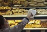 El kilo de pan en Chaco se mantendrá entre 30 y 35 pesos