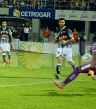 Sarmiento y For Ever se juegan la clasificación a la siguiente fase