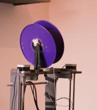 Desarrollan impresora tridimensional para fabricar todo tipo de piezas plásticas
