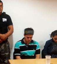 Día clave en el juicio por el caso Franco: se conocerán los alegatos