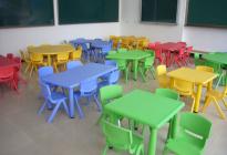 Polémica en Charata por una salita de jardín de infantes que no estaba aprobada