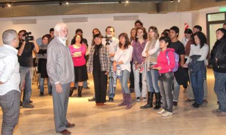 Juan Carlos Romero 2.jpg