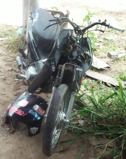 Moto Colonia Benitez.jpg