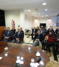 Magistrados y judiciales quieren reunirse con Peppo por salarios
