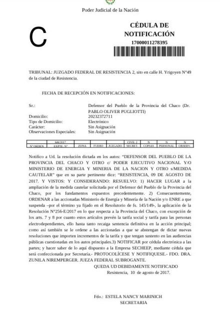 Notificacion-Cedula-Energia.jpg