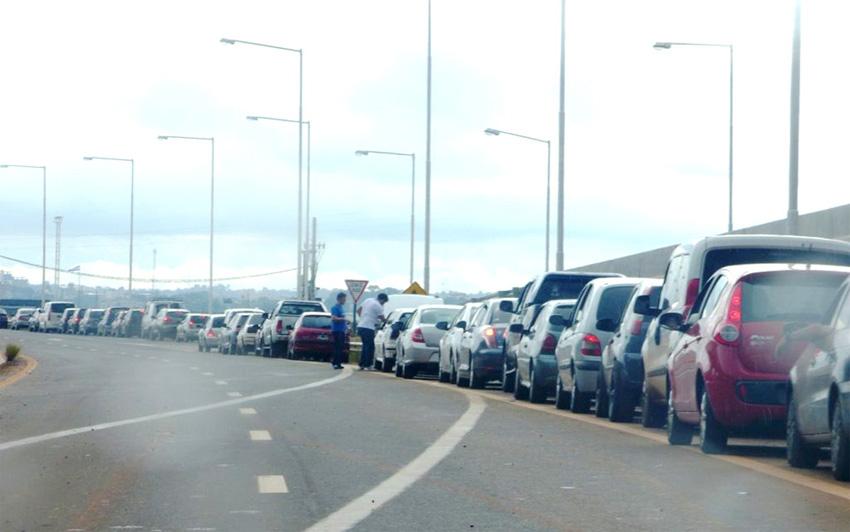 Puente Encarnacion.jpg