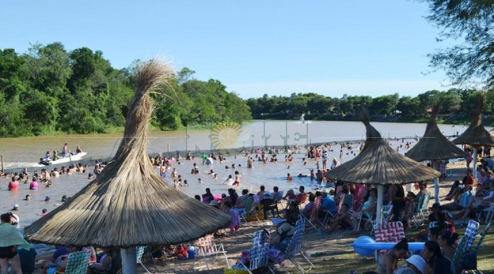 53-VILLA RIO BERMEJITO3.jpg