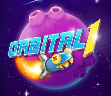 orbiital.jpg