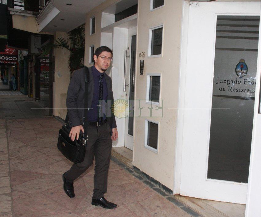 abogado Ballesta.jpg