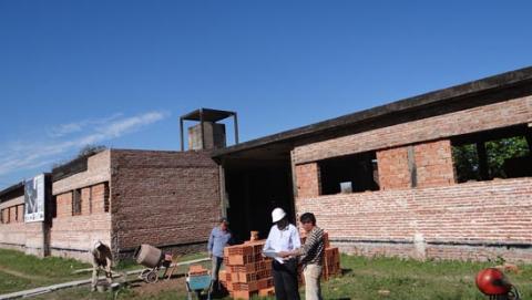 Centro de Enfermedades Raras 2.jpg