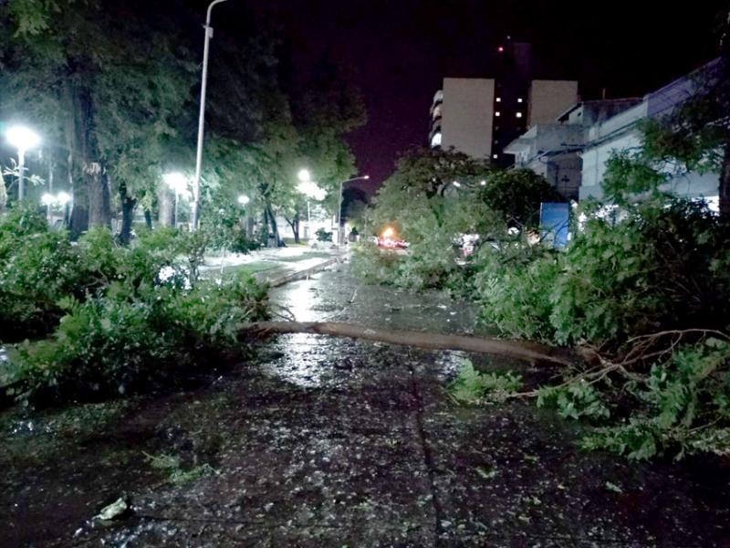 tormenta01.jpg