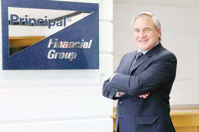 Juan Manuel Verón.jpg