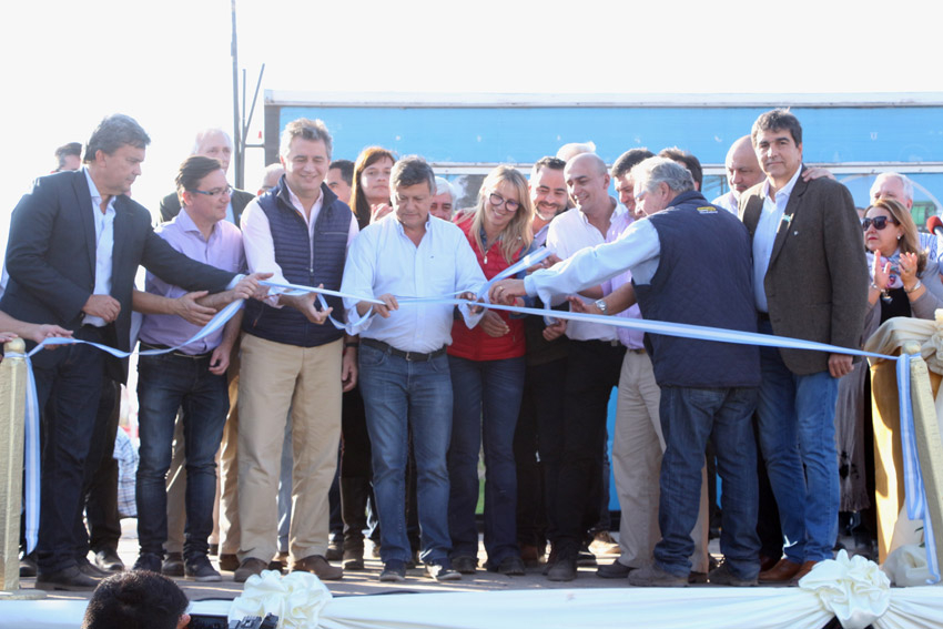 58agronea-inauguracion.jpg