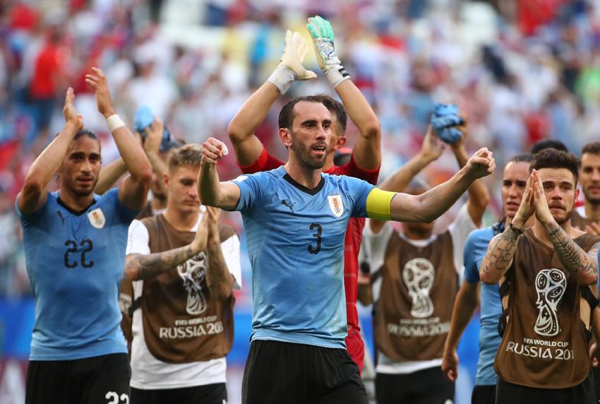 uruguay2.jpg