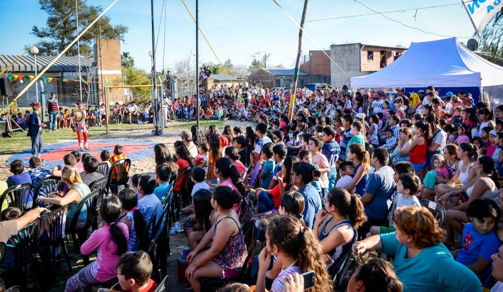 chaque_el_circo_en_don_santiago.jpg