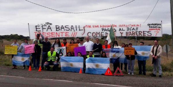 EFA Basail3.jpg