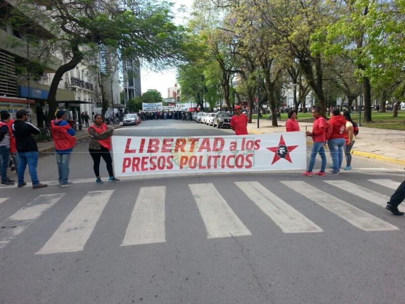 marcha Sampayo 2.jpg