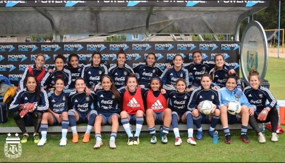 seleccion-de-futbol-femenino-8.jpg