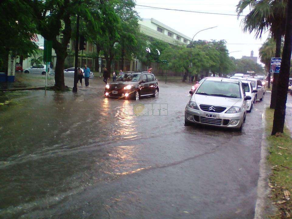 inundados 3.jpg