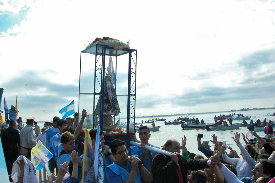 Virgen de Caacupe.jpg