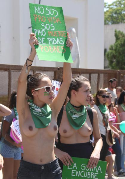 Marcha de mujeres41.jpg