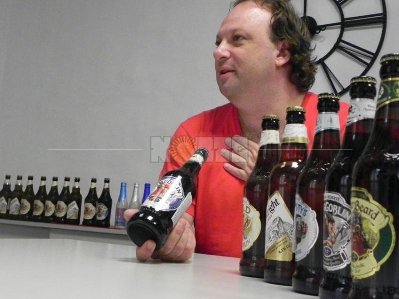 cerveza5.jpg