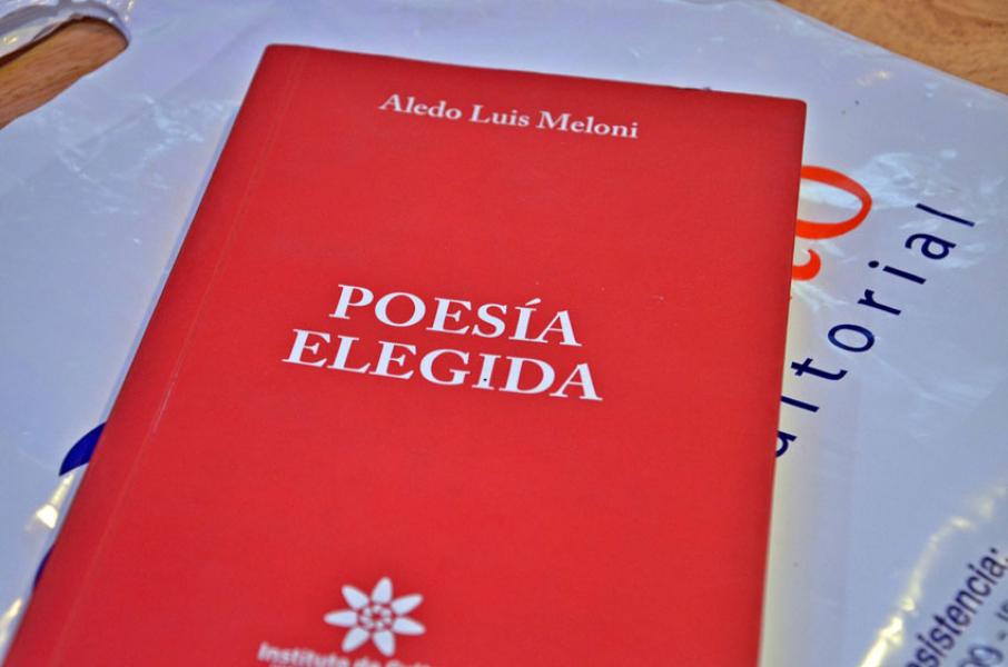 aledo5.jpg