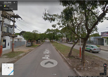 avenida Alberdi.JPG