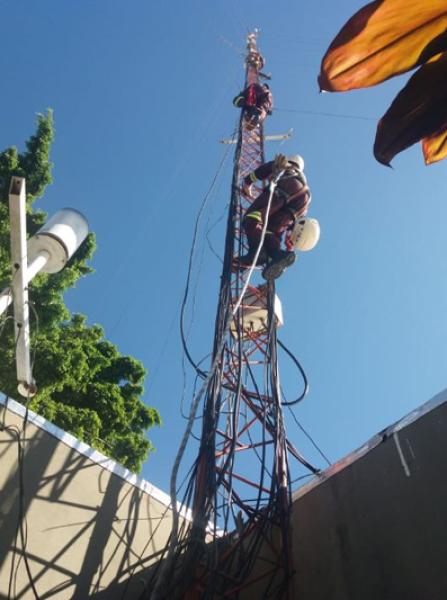 rescate antena 1.JPG