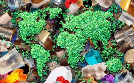 reciclables.jpg