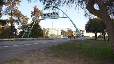 Corzuela.jpg