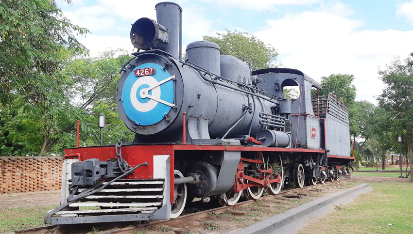 locomotora.jpg