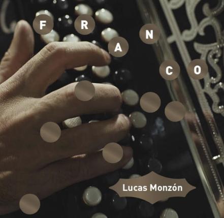 lucas-monzón_disco.jpg