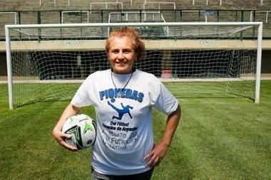 futbolista 1.jpg