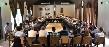 Consejo Provincial del PJ.JPG