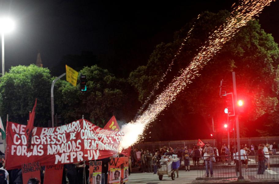 BrazilHuelga7.jpg