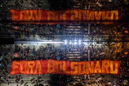 BrazilHuelga1.jpg